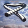 Mike Oldfield - Tubular Bells CD (album) cover