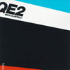 Mike Oldfield - Qe2 CD (album) cover