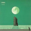 MIKE OLDFIELD - Crises CD album cover