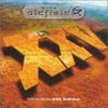 Mike Oldfield - Xxv - The Essential Mike Oldfield CD (album) cover