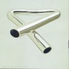Mike Oldfield - Tubular Bells 3 CD (album) cover