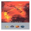 Mike Oldfield - Elements 1973 - 1991 CD (album) cover