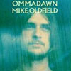 MIKE OLDFIELD - Ommadawn CD album cover