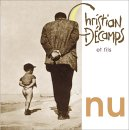 Christian Decamps & Fils - Nu CD (album) cover