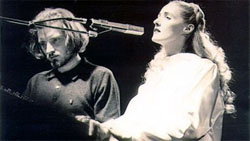 DEAD CAN DANCE image groupe band picture