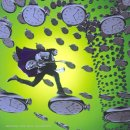 Joe Satriani - Time Machine CD (album) cover