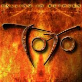 Toto - Falling In Between CD (album) cover