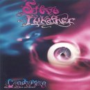 STEVE LUKATHER - Candyman CD album cover