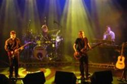 THINK FLOYD image groupe band picture
