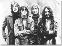 BARCLAY JAMES HARVEST image groupe band picture