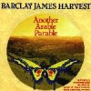 Barclay James Harvest - Another Arable Parable CD (album) cover