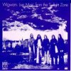Wigwam - Live Music From The Twilight Zone CD (album) cover