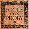Focus - Focus On Proby CD (album) cover