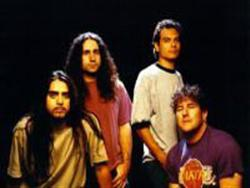 FATES WARNING image groupe band picture