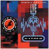 QUEENSRYCHE - Operation : Livecrime CD album cover