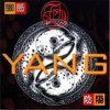 Fish - Yang CD (album) cover