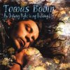 Tomas Bodin - An Ordinary Night In My Ordinary Life CD (album) cover