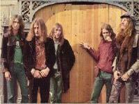 HAWKWIND image groupe band picture