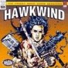 Hawkwind - The Friday Rock Show Sessions Live At Reading '86 CD (album) cover