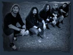 ELDRITCH image groupe band picture