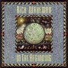 Rick Wakeman - In The Beginning CD (album) cover