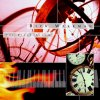 Rick Wakeman - The Piano Album - Live CD (album) cover