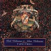Rick Wakeman - Tapestries CD (album) cover