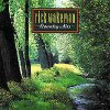 Rick Wakeman - Country Airs CD (album) cover