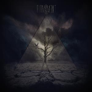 Firmam3nt - Firmament CD (album) cover