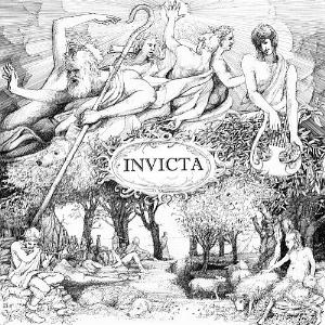 invicta by THE ENID