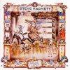 Steve Hackett - Please Don't Touch ! CD (album) cover