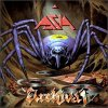 Asia - Archiva 1 CD (album) cover