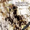 MIKE RUTHERFORD - Smallcreep's Day CD album cover