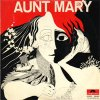 Aunt Mary - Aunt Mary CD (album) cover