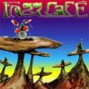 Frogg Cafe - Frogg Café CD (album) cover