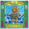 Tubilah Dog - In Search Of Plaice CD (album) cover