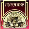 Antares - Over The Hills CD (album) cover