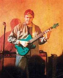 ALLAN HOLDSWORTH image groupe band picture
