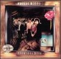 Procol Harum - Greatest Hits CD (album) cover