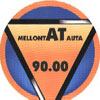 Mellonta Tauta - 90.00 CD (album) cover