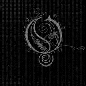 Opeth - Still Day Beneath The Sun 7'' CD (album) cover
