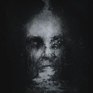 Opeth - The Throat Of Winter CD (album) cover