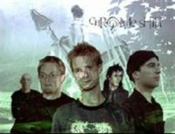 CHROME SHIFT image groupe band picture