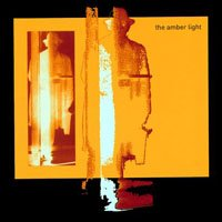 The Amber Light - As They Came They Slightly Disappeared CD (album) cover