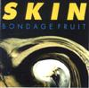 Bondage Fruit - Bondage Fruit V - Skin CD (album) cover