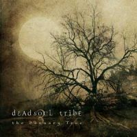 Dead Soul Tribe - The January Tree CD (album) cover