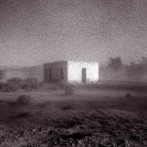 Godspeed You! Black Emperor - Allelujah! Don't Bend! Ascend! CD (album) cover