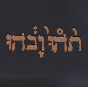 Godspeed You! Black Emperor - Slow Riot For New Zero Kanada CD (album) cover