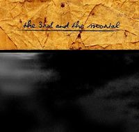 The 3rd And The Mortal - Stream CD (album) cover