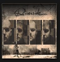 Riverside - Riverside CD (album) cover